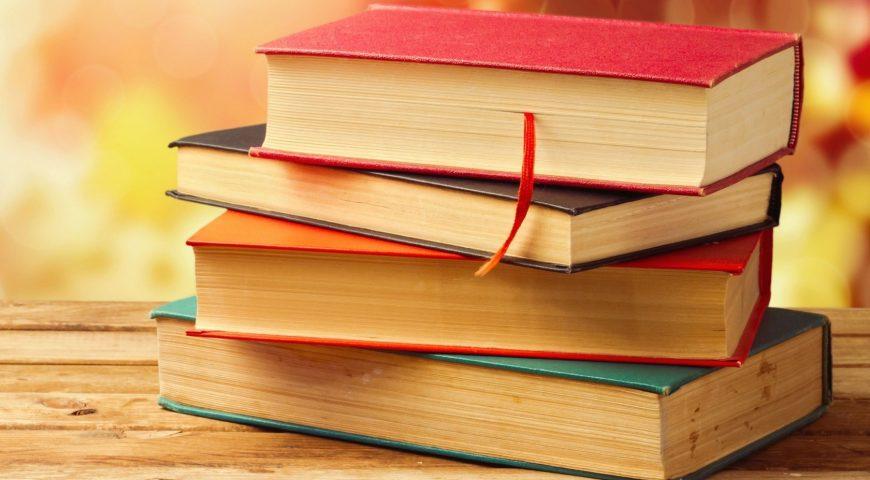 10 livros para planejar e viver o Caminho de Santiago