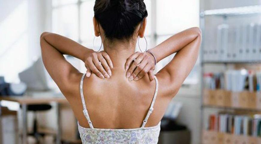 Automassagem: Concentre-se em você e seu corpo